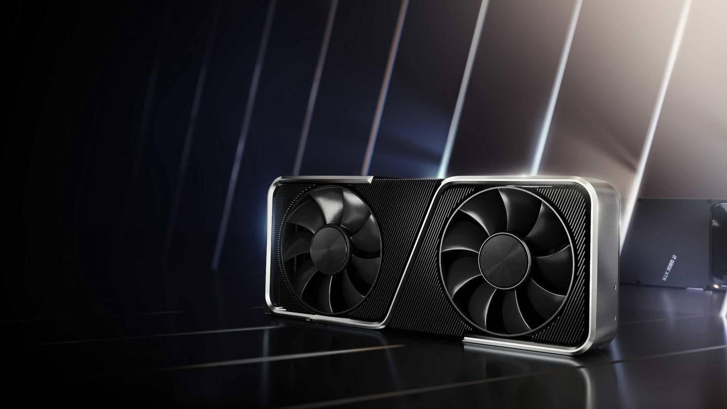 nvidia-geforce-rtx-3060-ti-key-visual
