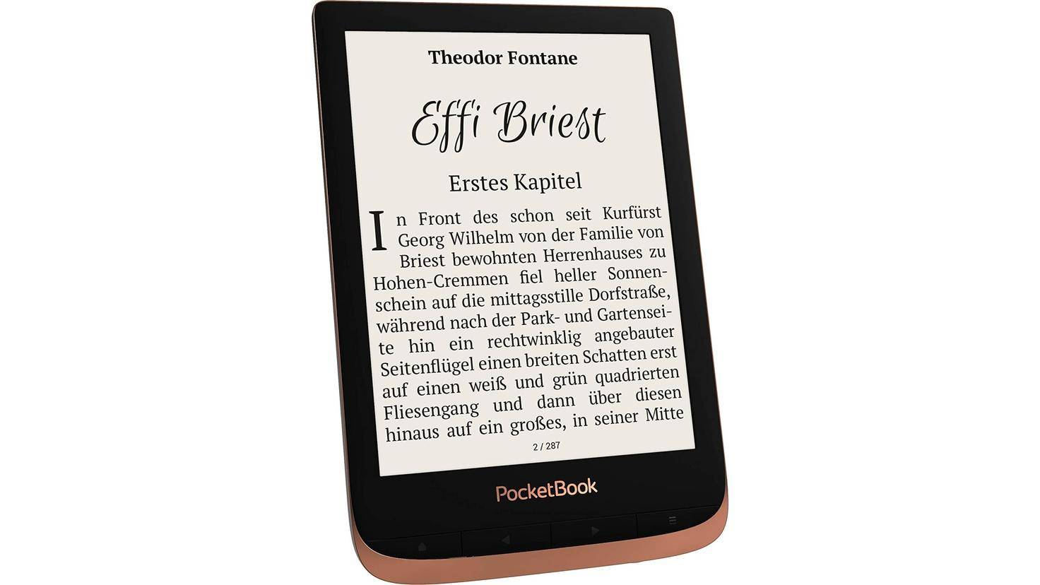 pocketbook-touch-hd-3-e-reader