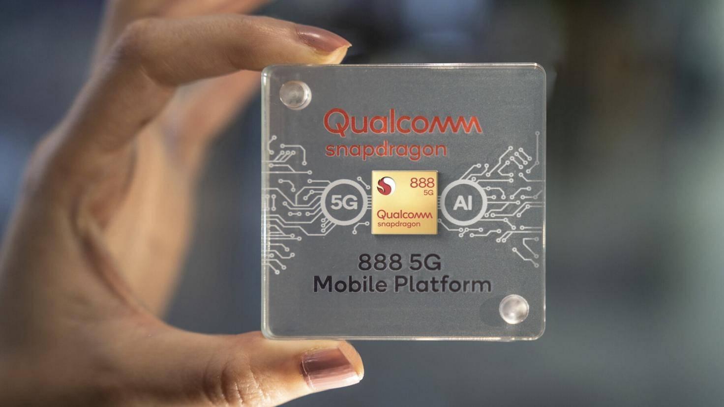 qualcomm-snapdragon-888-prozessor-chip