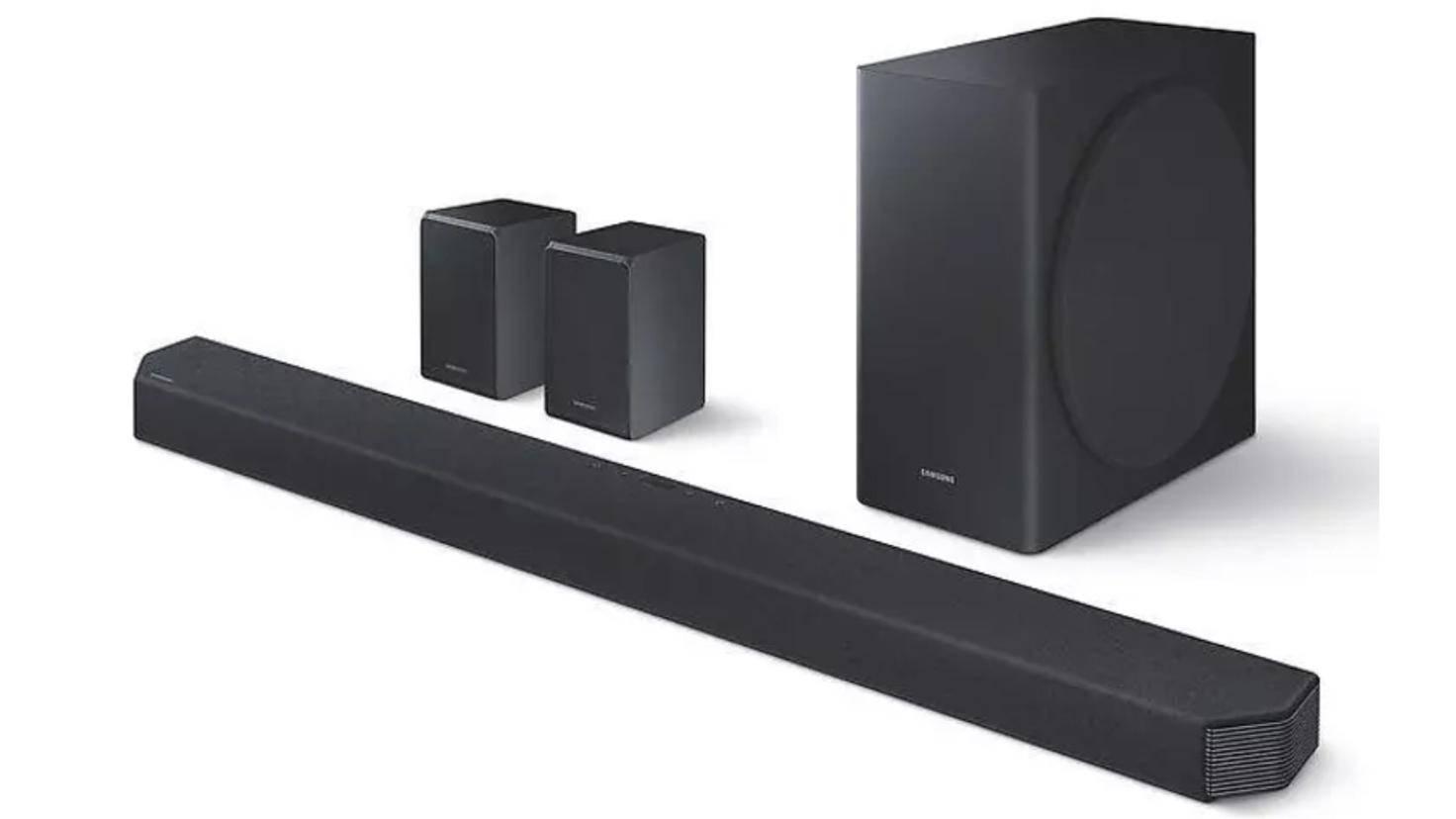 samsung-hw-q950t-soundbar