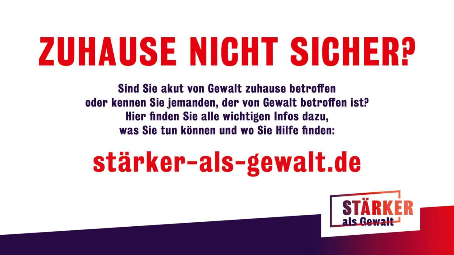 staerker-als-gewalt_haeusliche-gewalt_infokasten