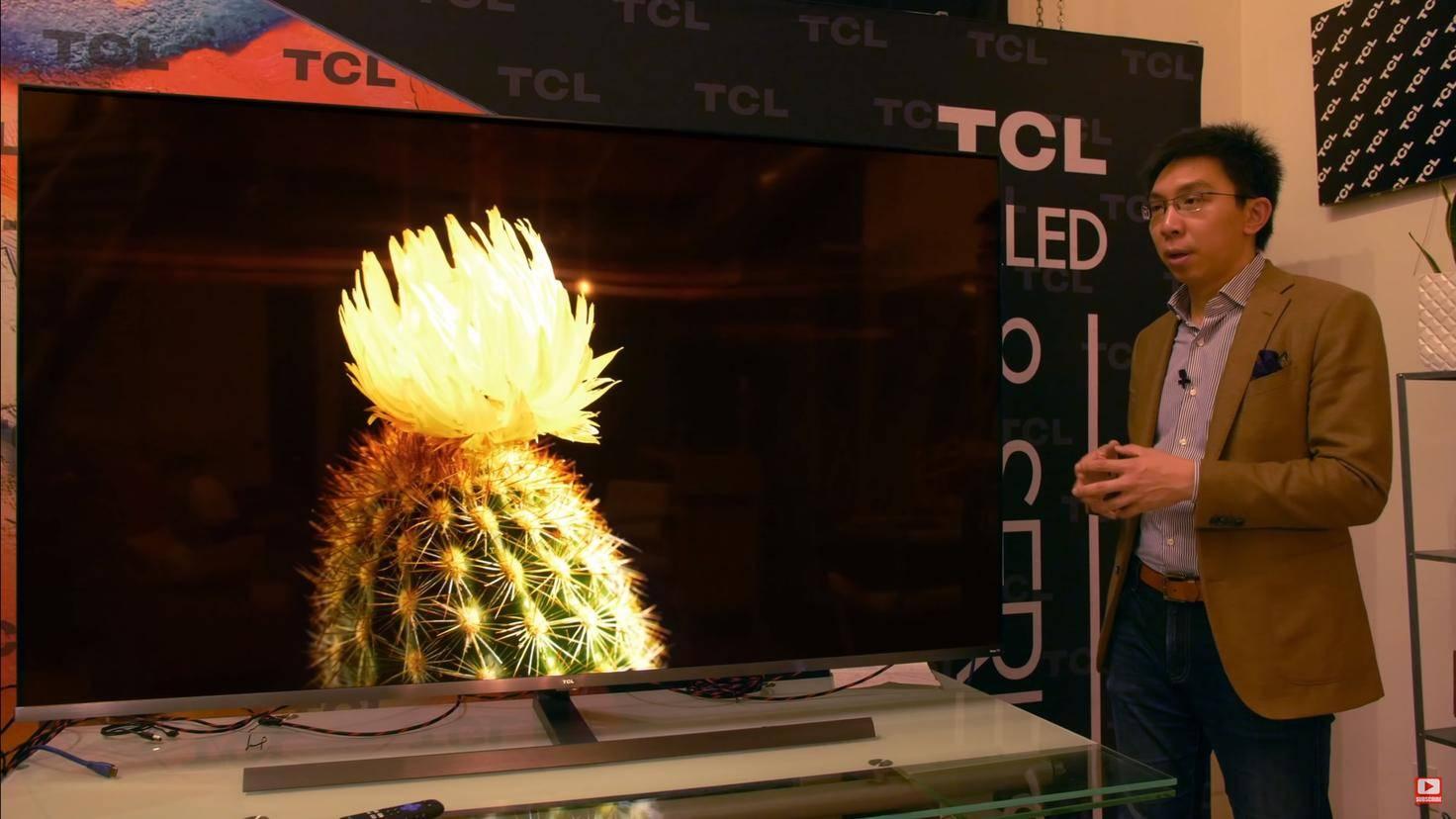 tcl-mini-led-tv-q825