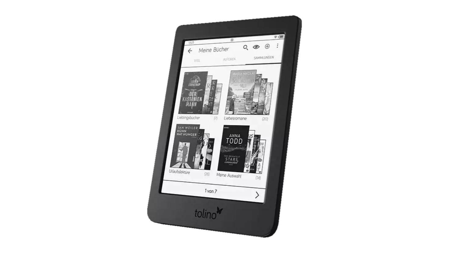 tolino-page-2-e-reader