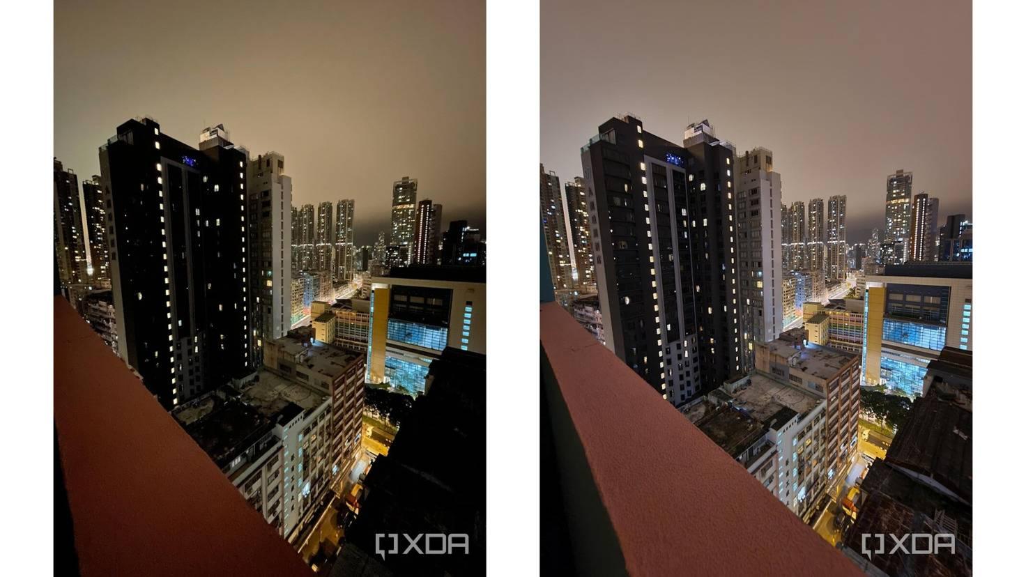 ultraweitwinkel-iphone-12-pro-max-vs-galaxy-note-20-ultra