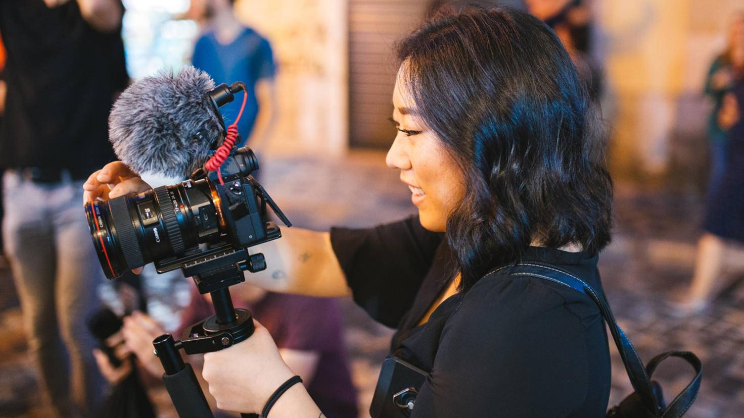 vlog-equipment-ausruestung-vlogger-zubehoer-kamera-mikro