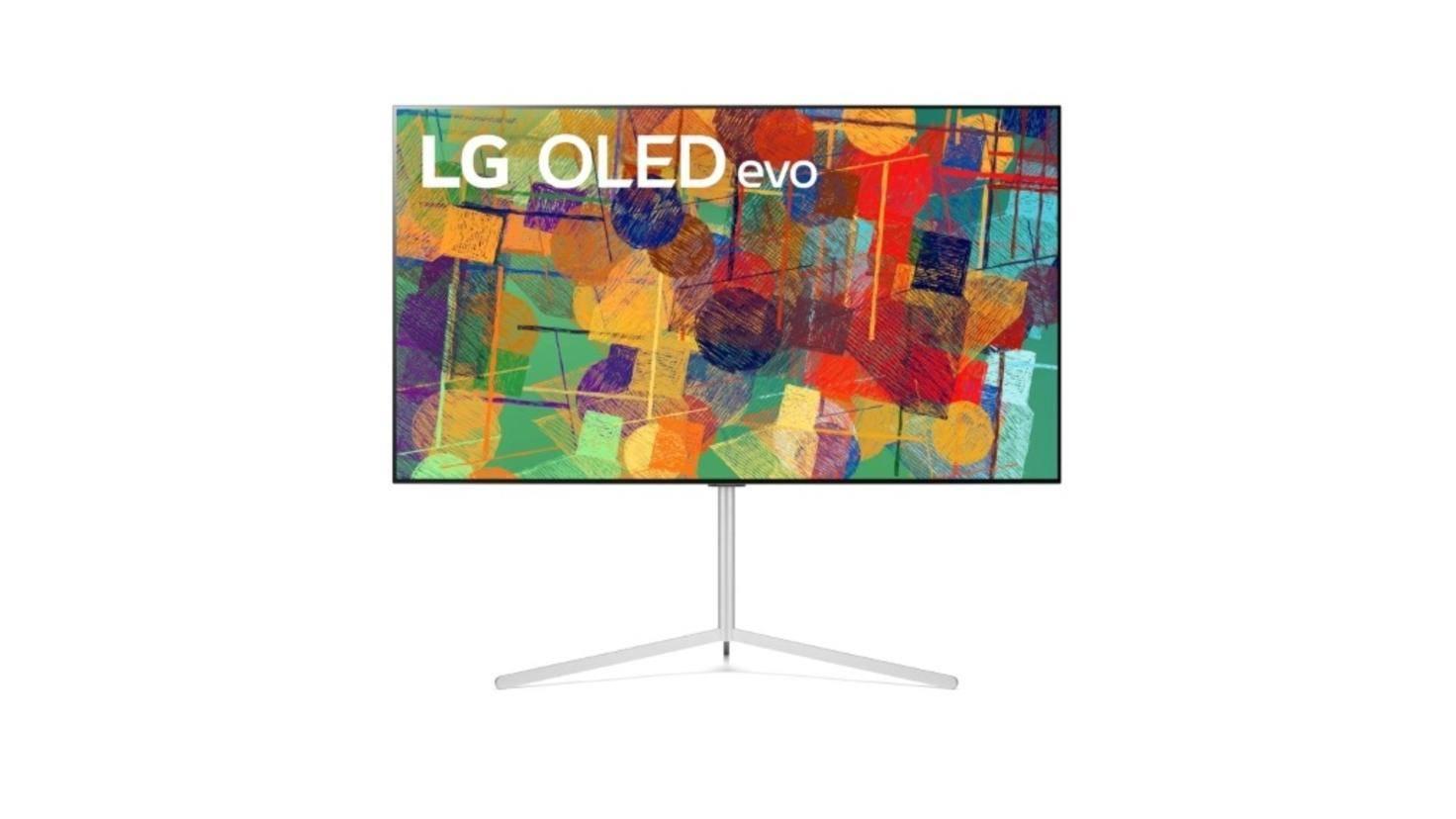 LG-OLED-evo-65-G1-Front_resized