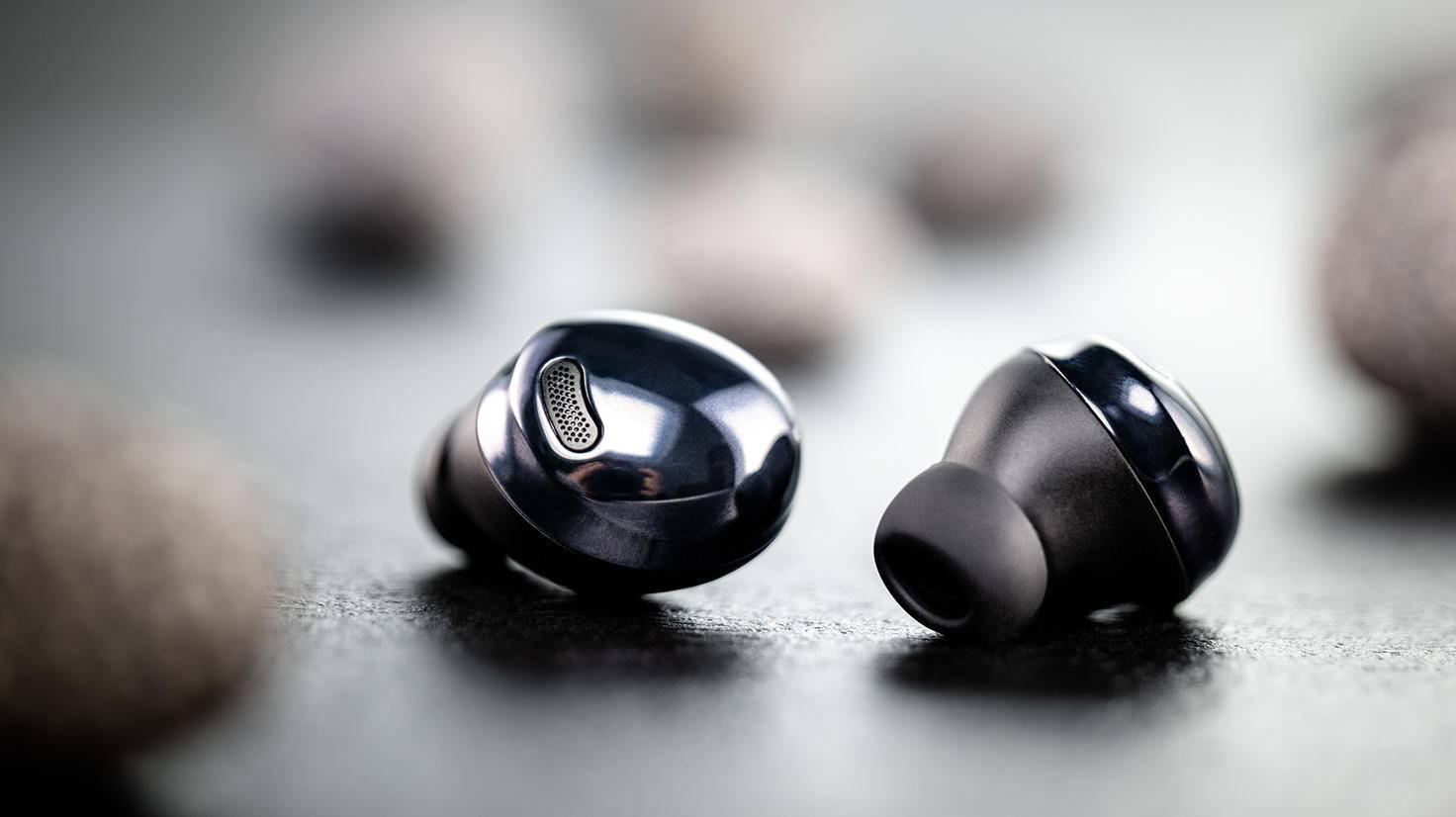 Samsung-Galaxy-Buds-Pro-01