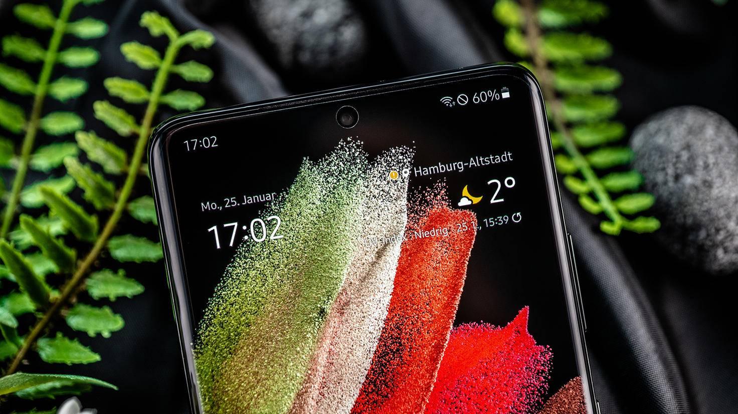 Samsung-Galaxy-S21-Ultra-11
