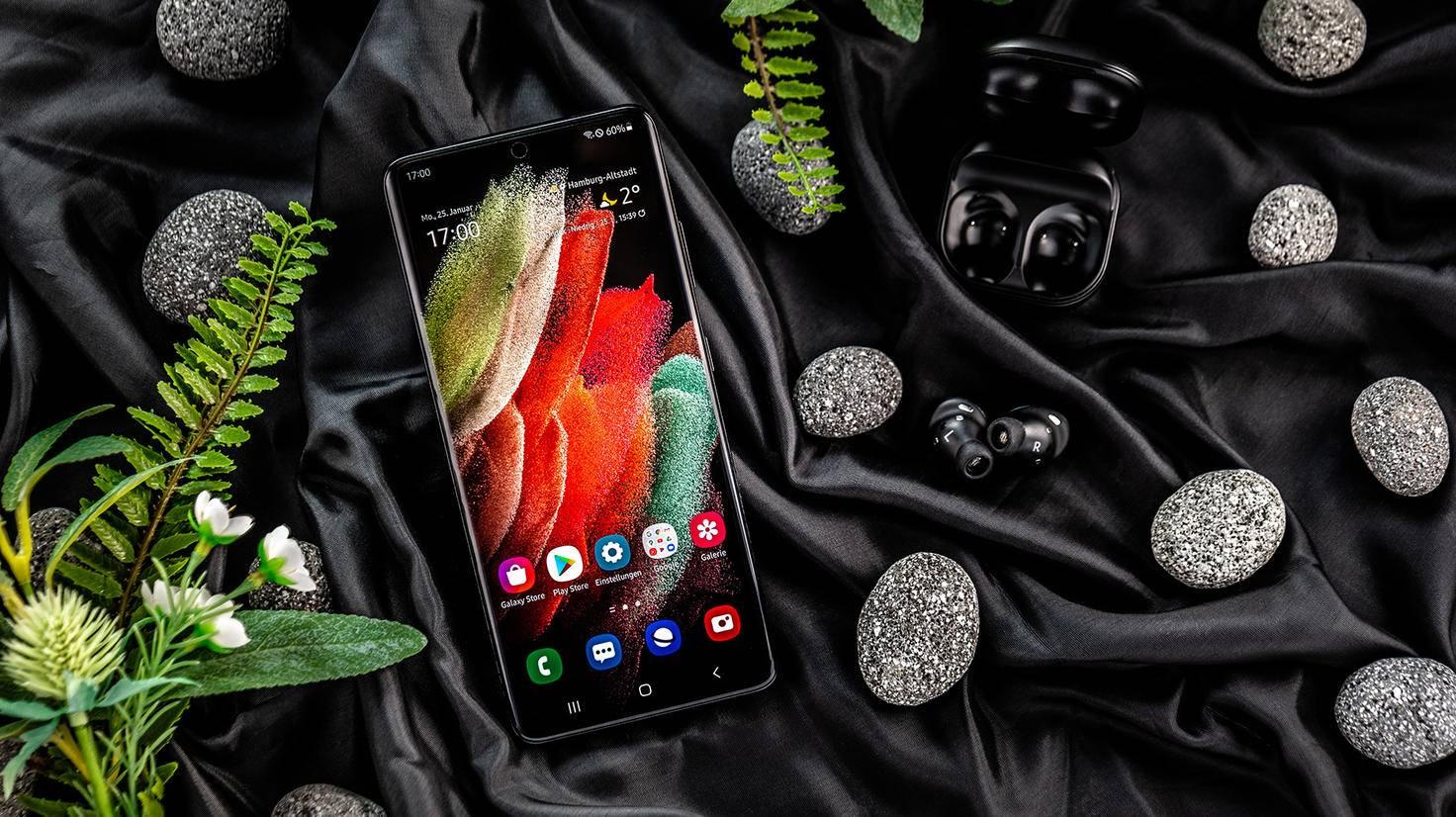 Samsung-Galaxy-S21-Ultra-12