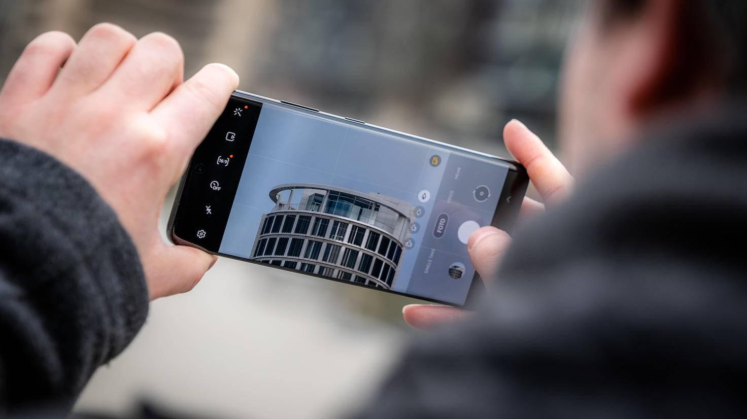 Samsung-Galaxy-S21-Ultra-15