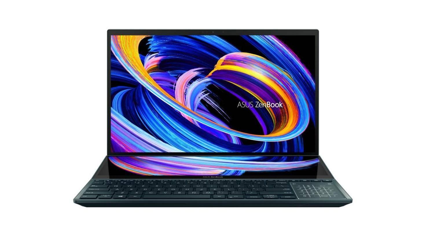 Asus-ZenBook_Pro_Duo_15_OLED_UX582