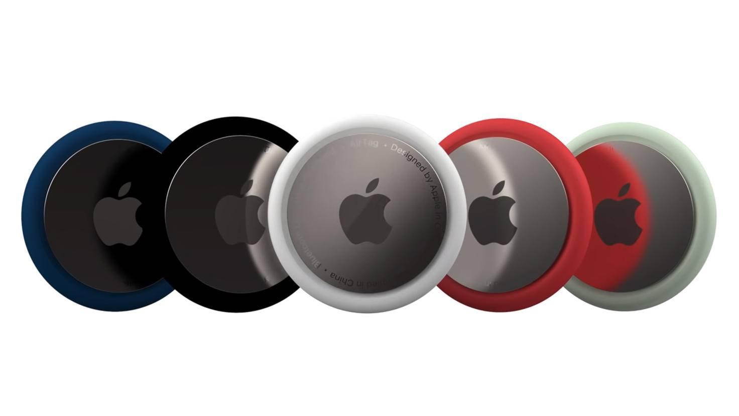 apple-airtags-concept-creator