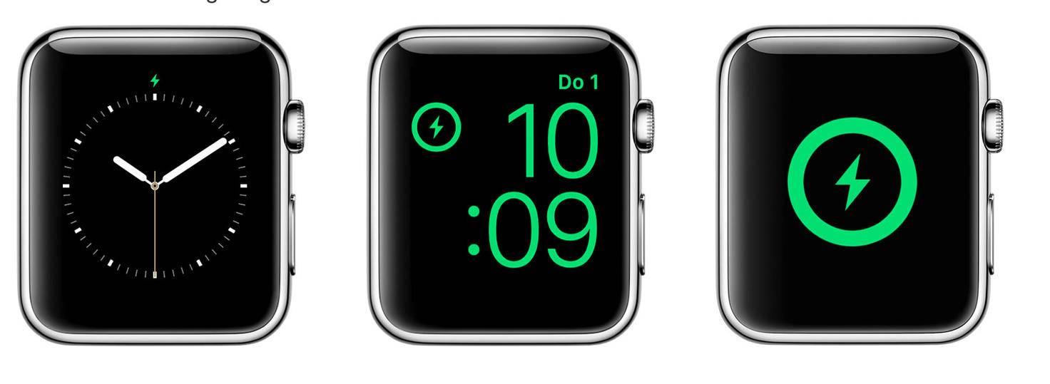 apple-watch-laden