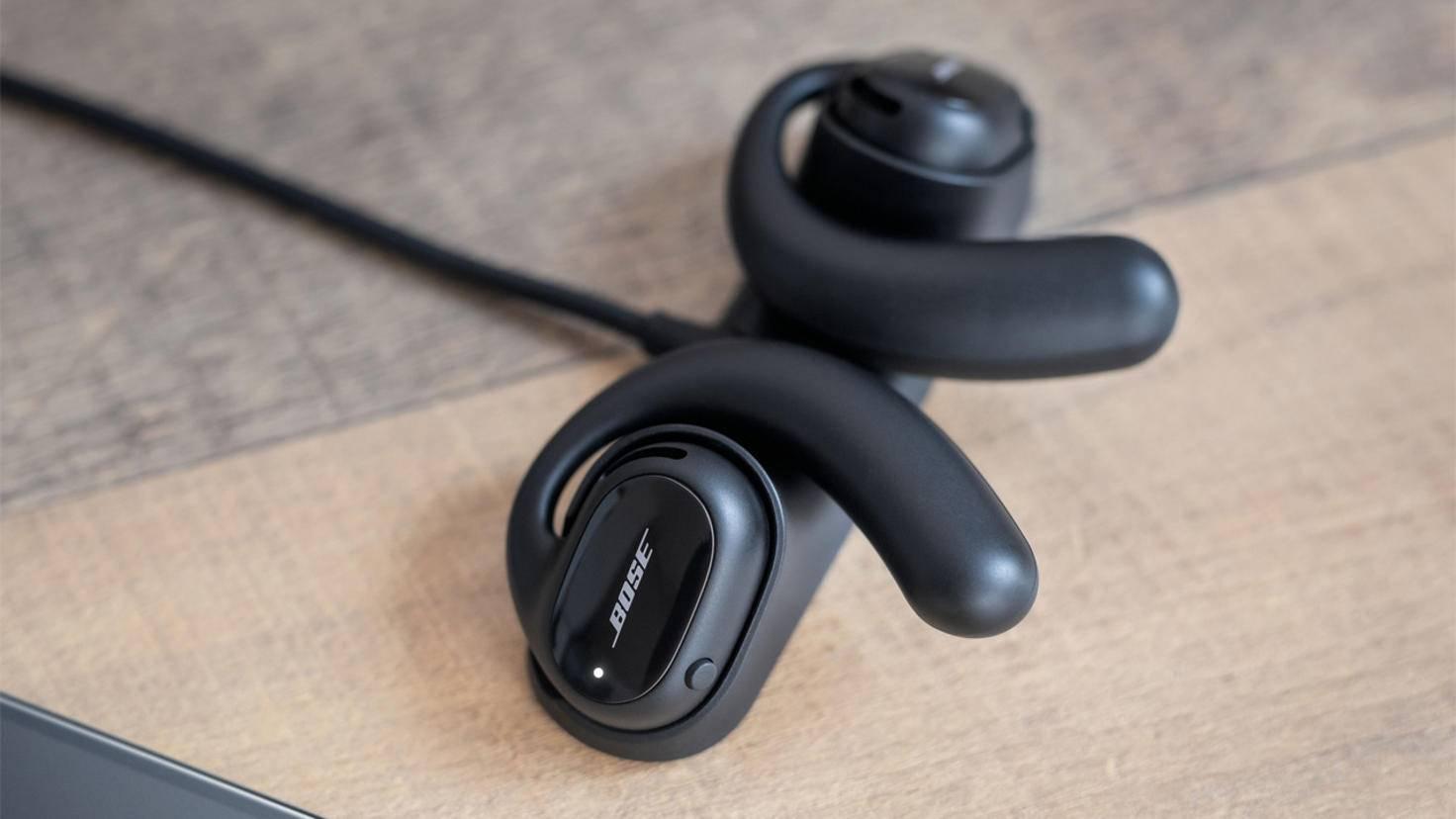 bose-sport-open-earbuds-2