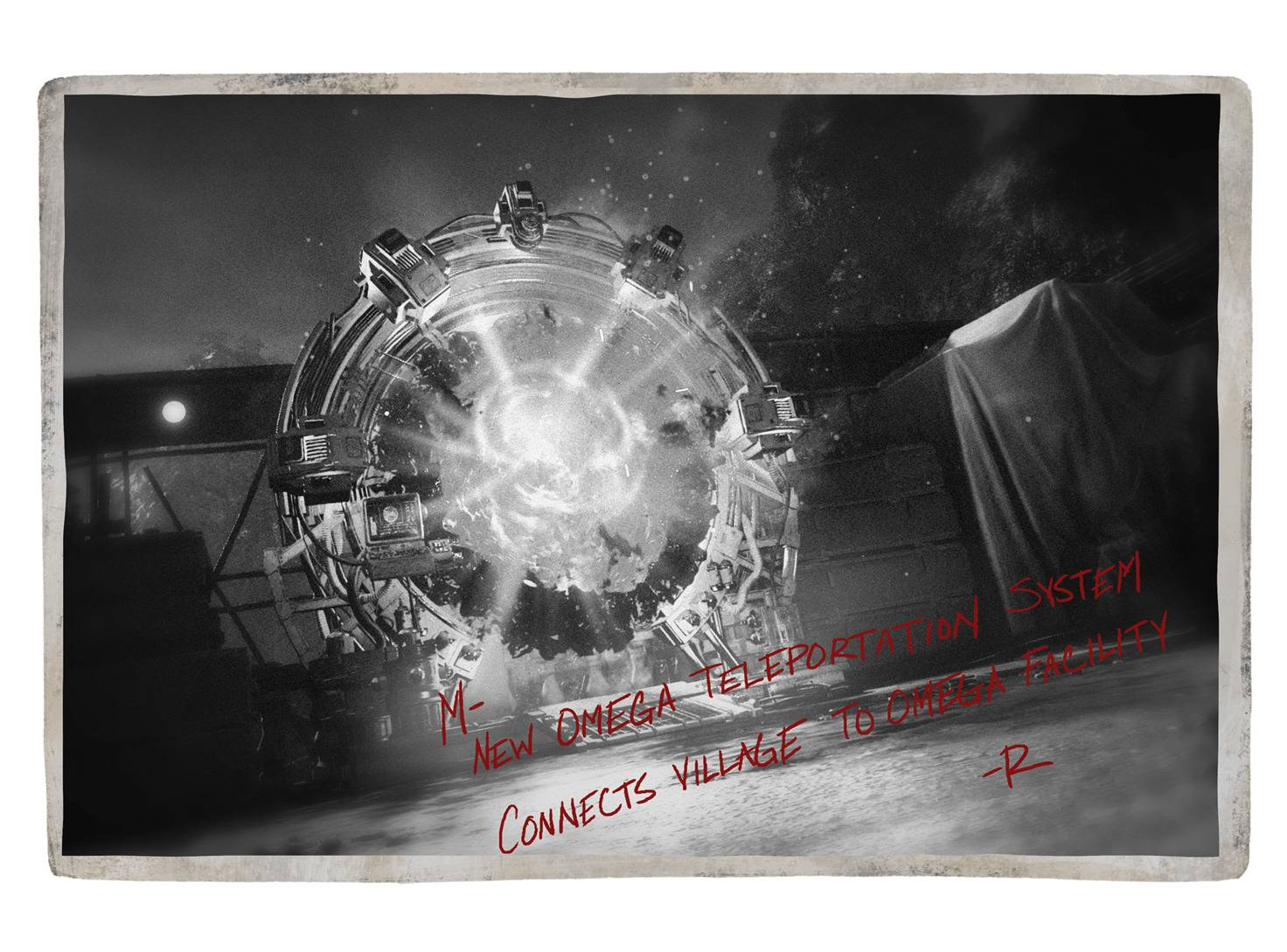 call-of-duty-black-ops-cold-war-zombies-portal