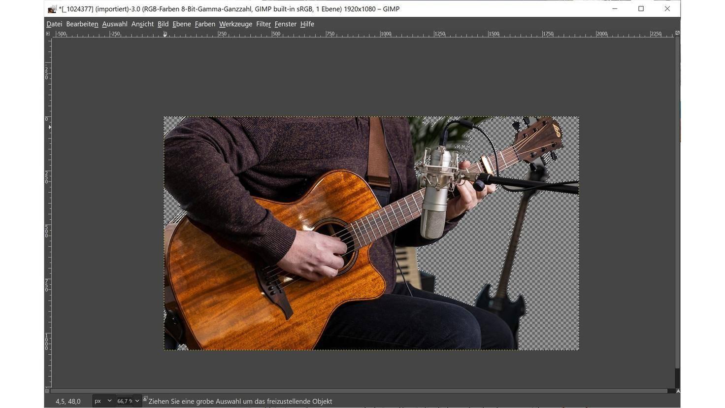 gimp-bild-hintergrund-freistellen