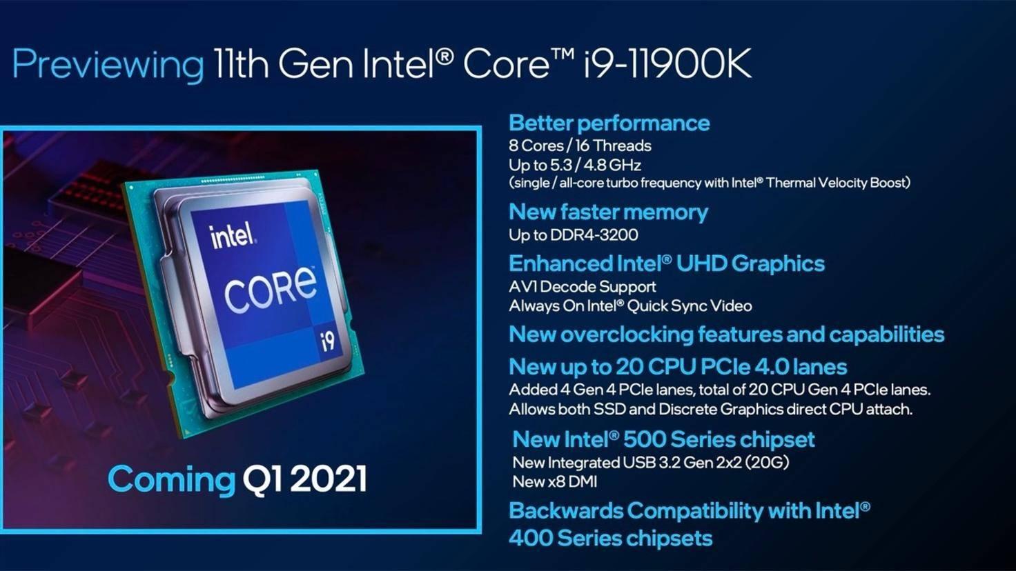 intel-rocket-lake-core-i9-11900k