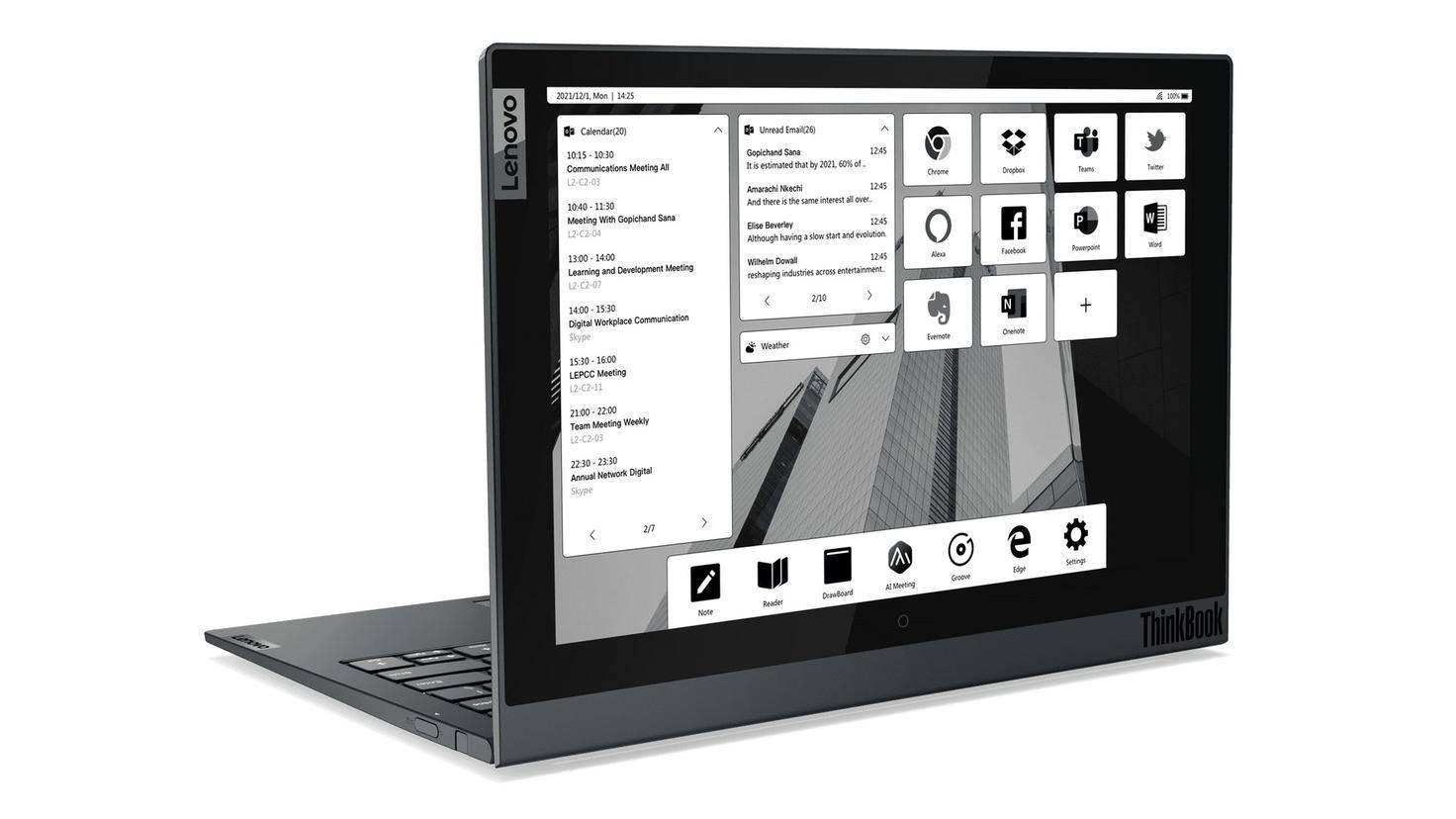 lenovo-thinkbook-plus-gen-2-laptop
