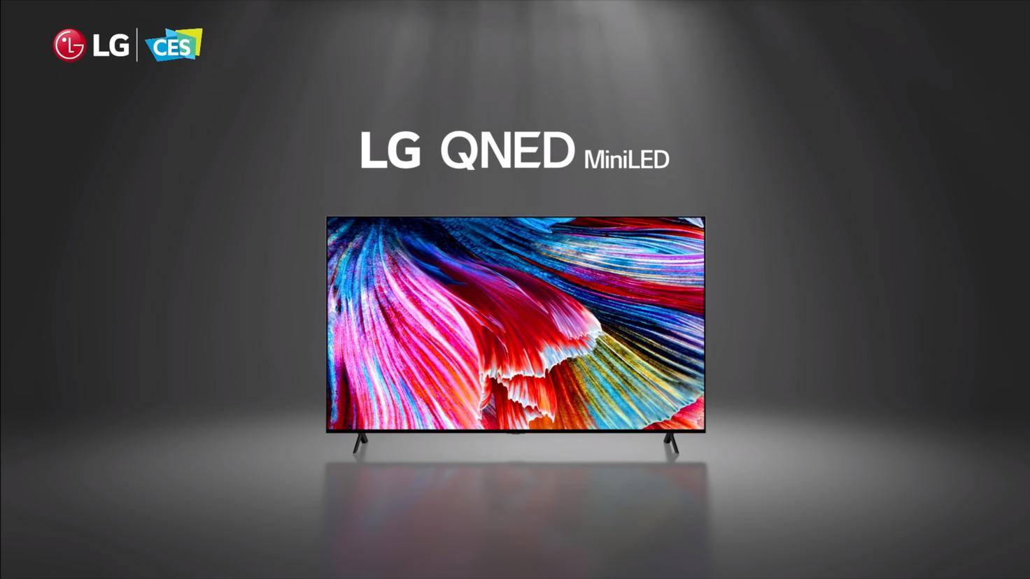 lg-qned-miniled-tv-fernseher
