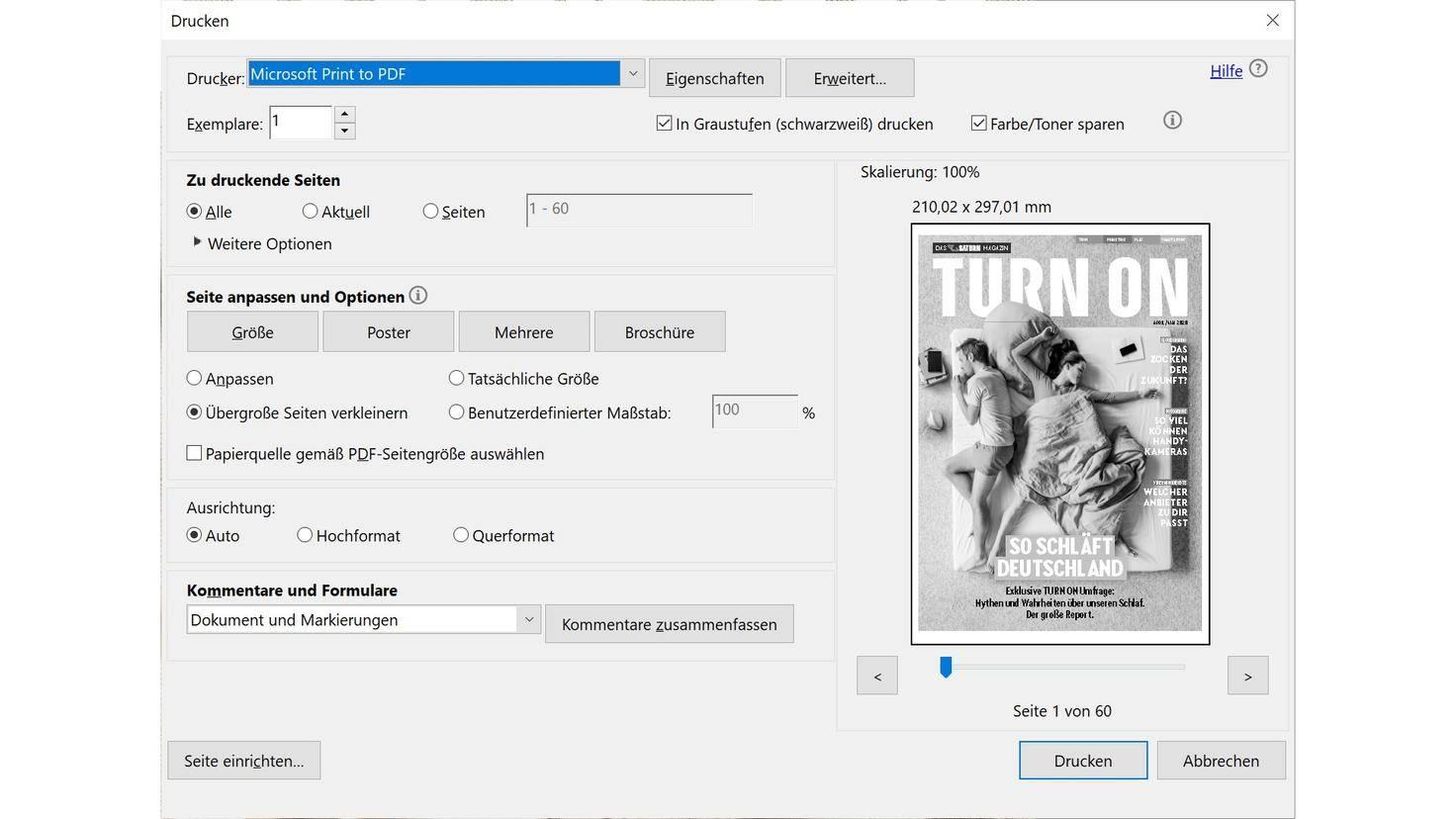 microsoft-print-to-pdf