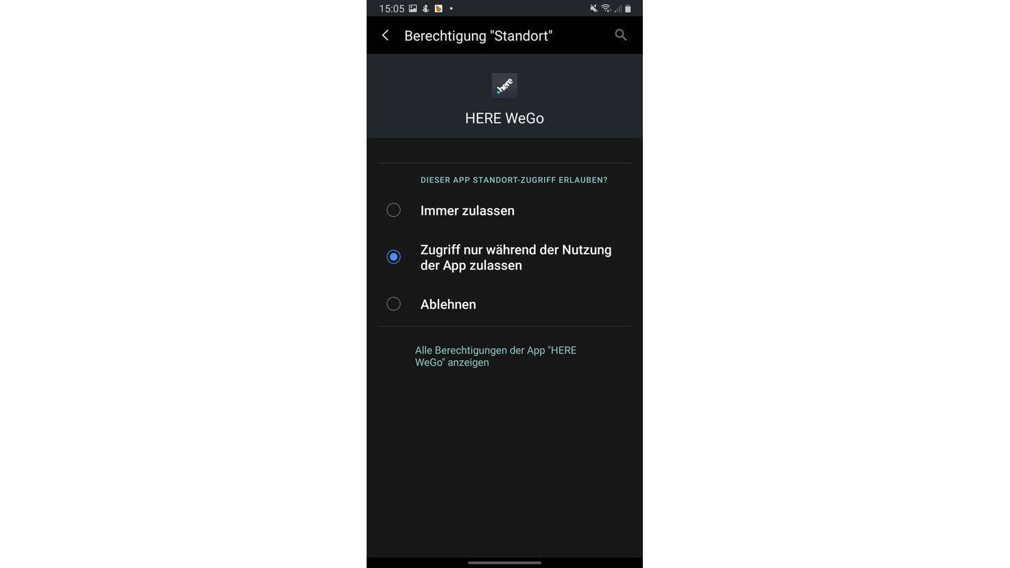 neujahrsputz-android-3