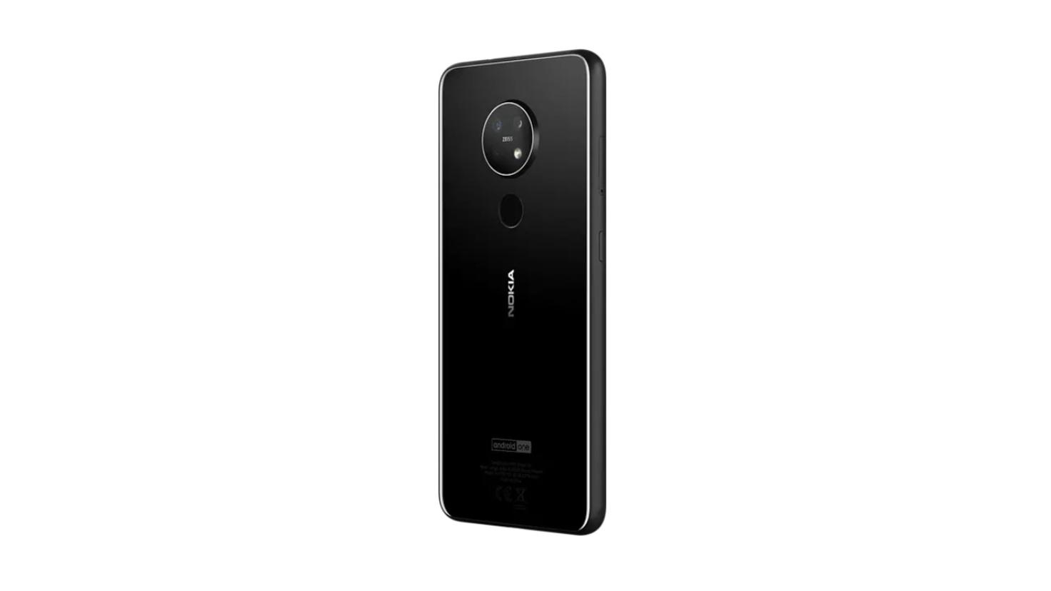 nokia-6.2-smartphone
