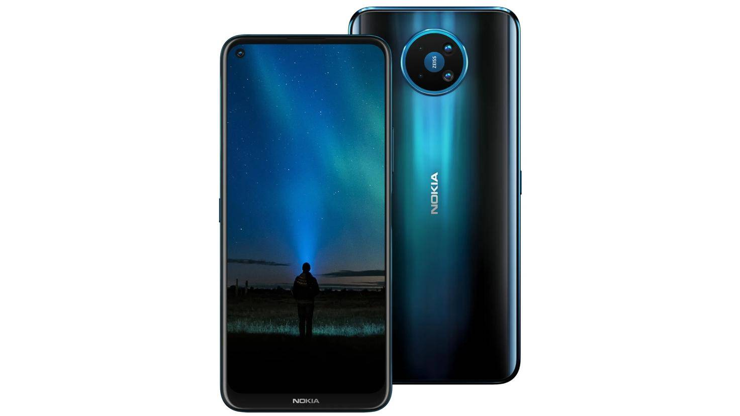nokia-8.3-5g-smartphone