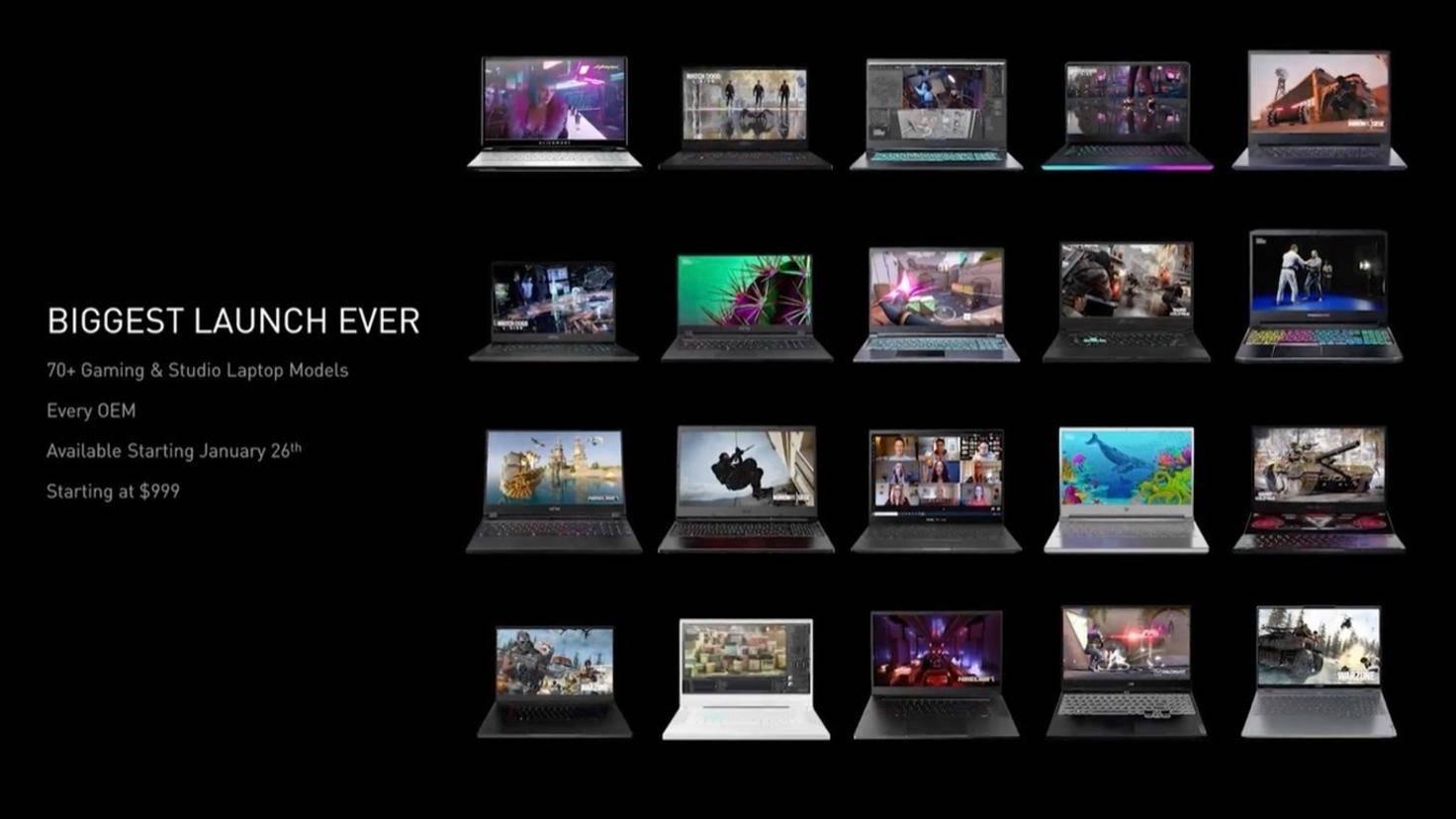 nvidia-rtx-3000-mobile-laptops