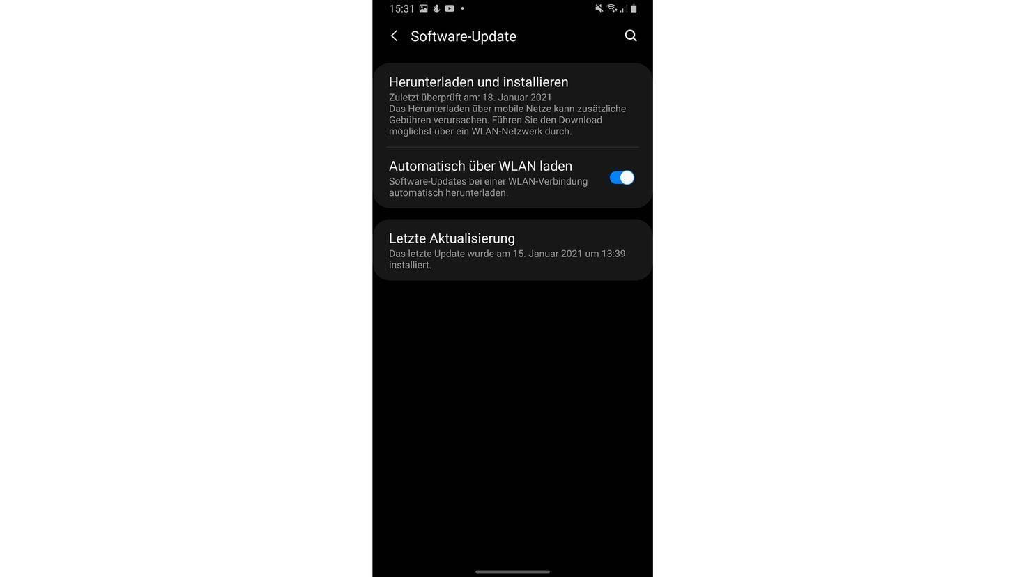 samsung-schnellladen-update