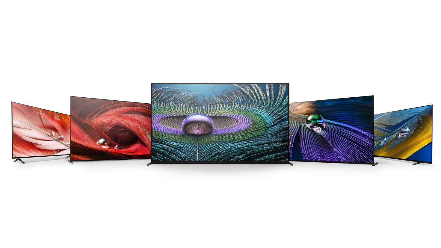 sony-2021-tv-lineup-ces