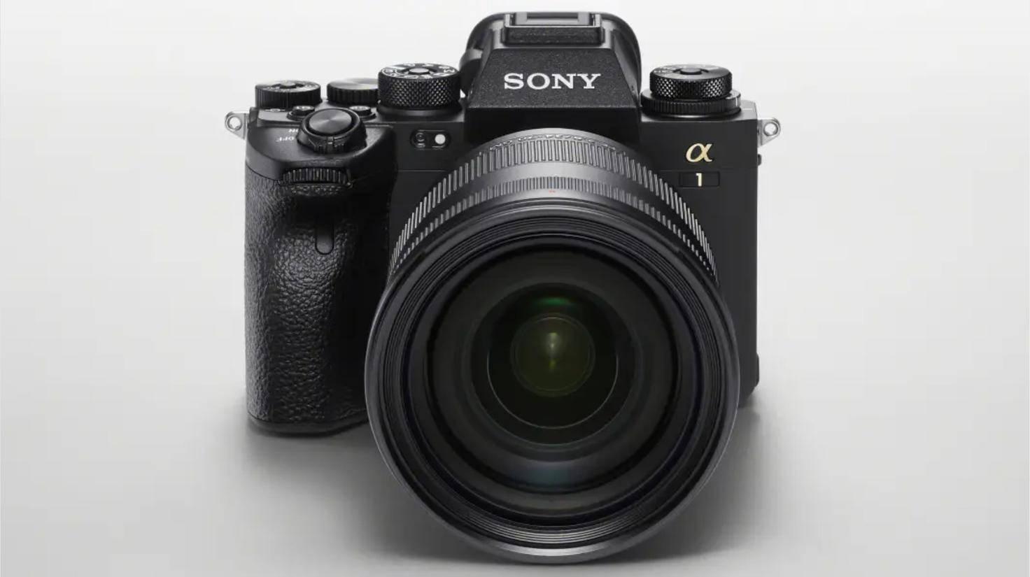 sony-alpha-1-kamera