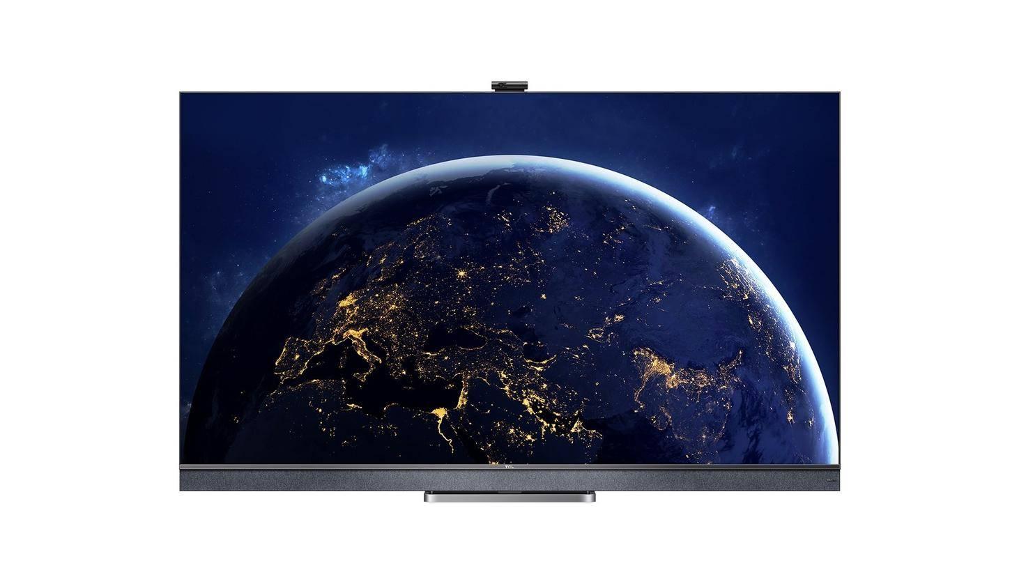 tcl-c825-tcl-4k-qled-od-zero-mini-led-tv