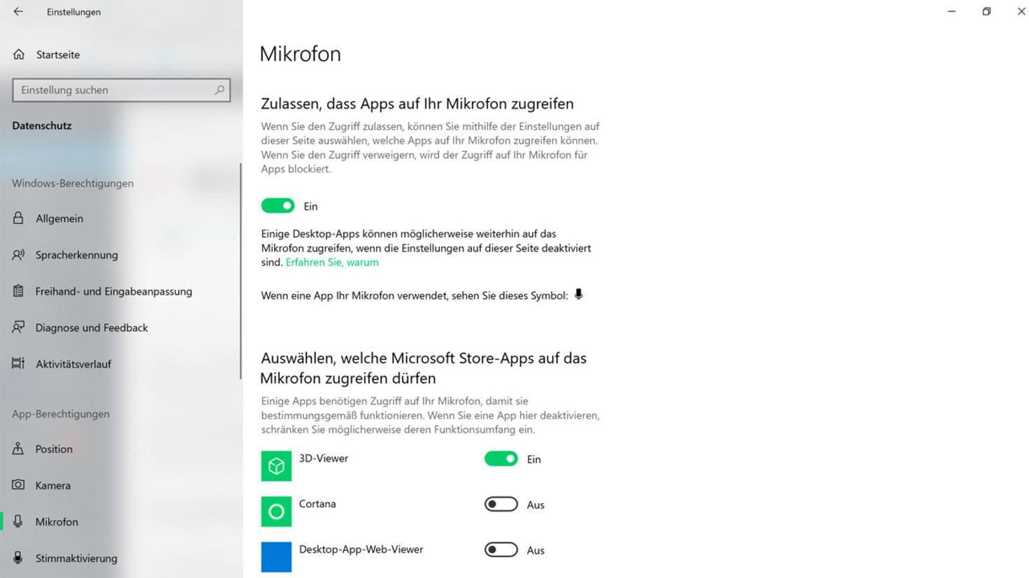 windows-10-mikrofon-zu-leise-einstellungen-3