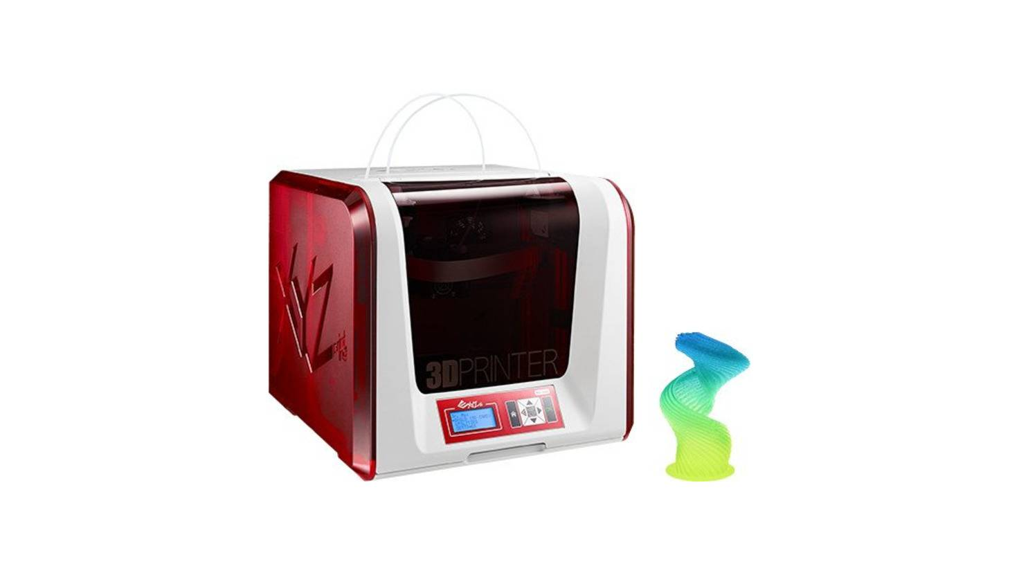 xyzprinting-da-vinci-jr-20-mix-3d-drucker