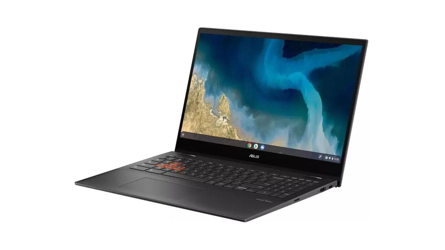 ASUS-ChromeBook-CM5500FDA