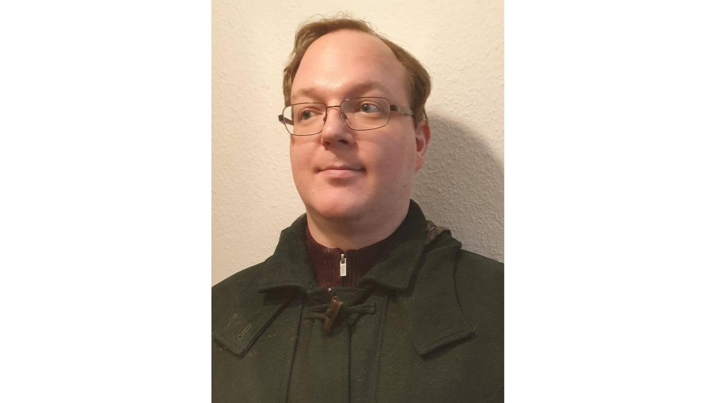 Andreas-Selfie-optimiert