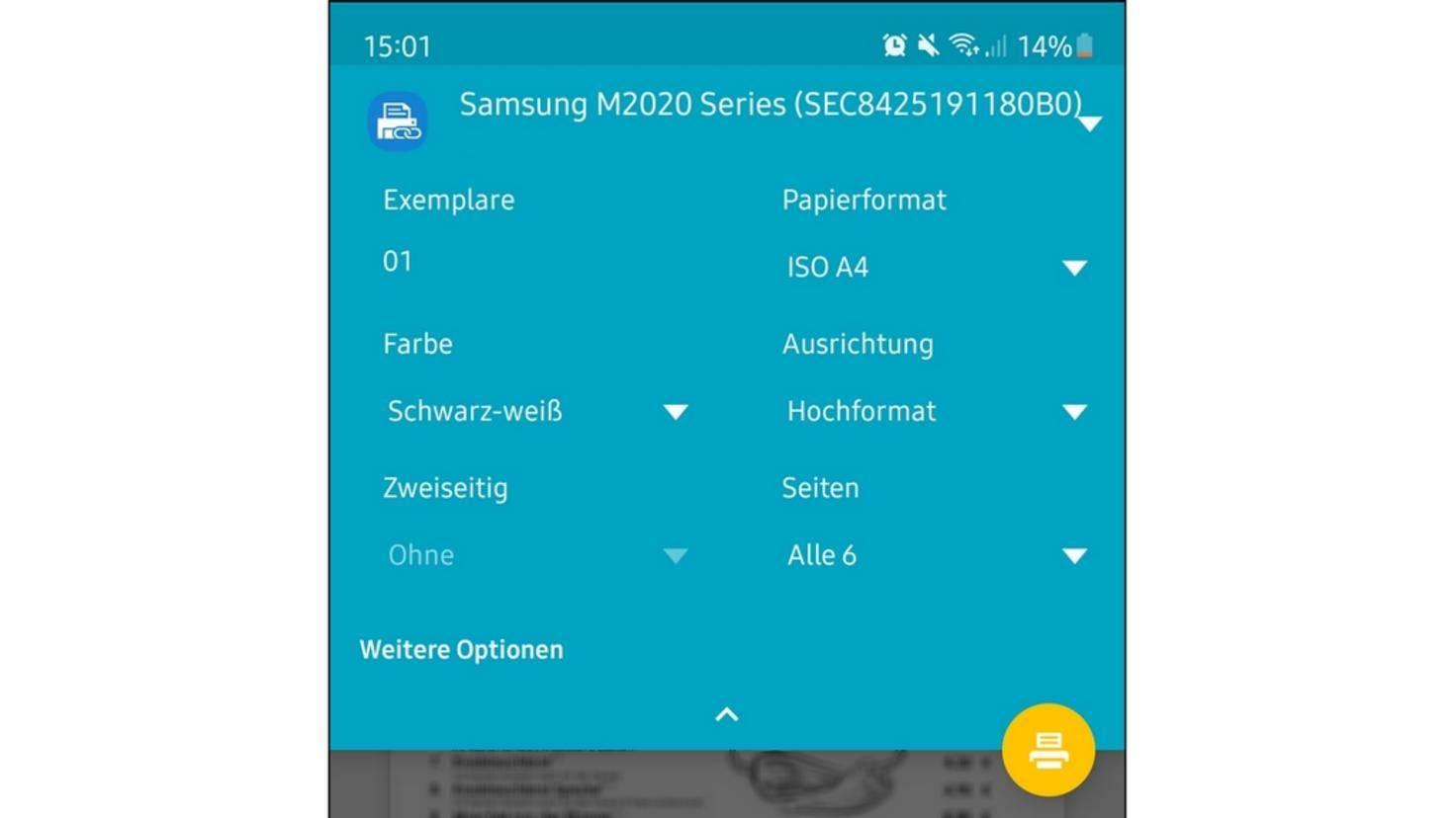 Android-Drucken-03