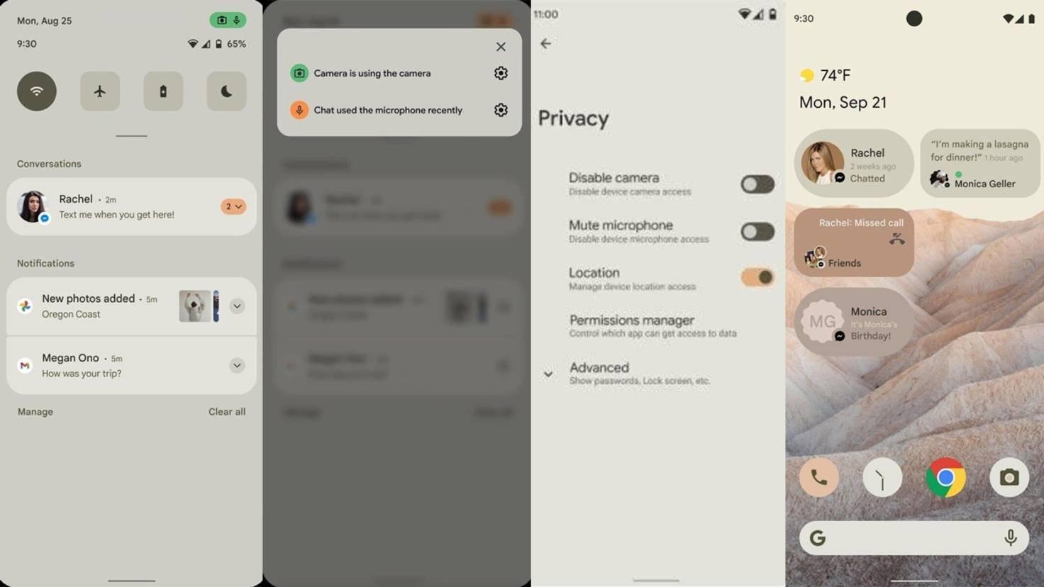 android-12-screenshots