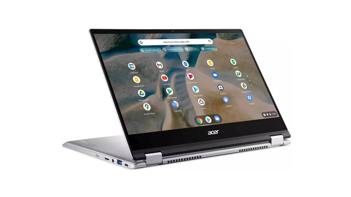 asus-chromebook-spin-514
