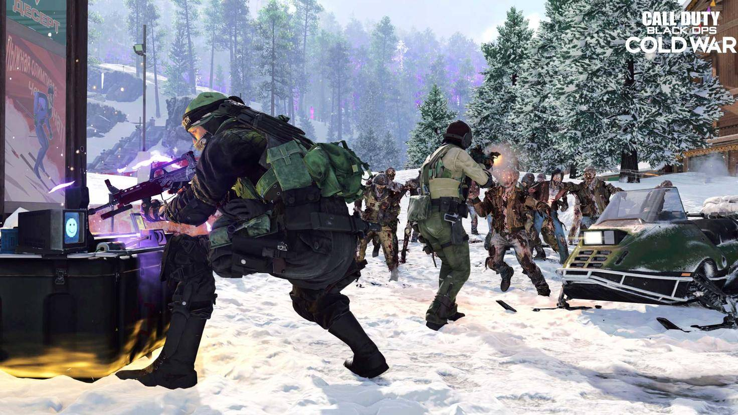 call-of-duty-black-ops-cold-war-season-2-zombies-outbreak