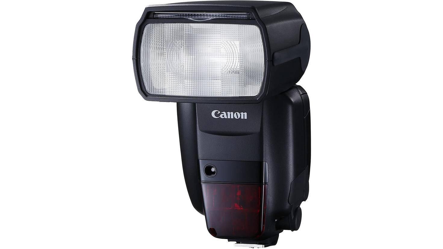 canon-speedlite-600ex-ii-rt-blitz