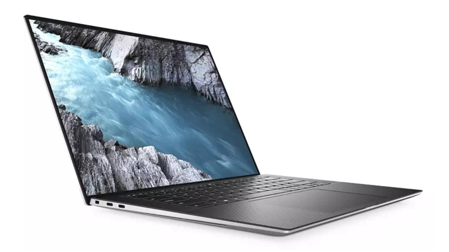 dell-xps-9500-laptop-notebook