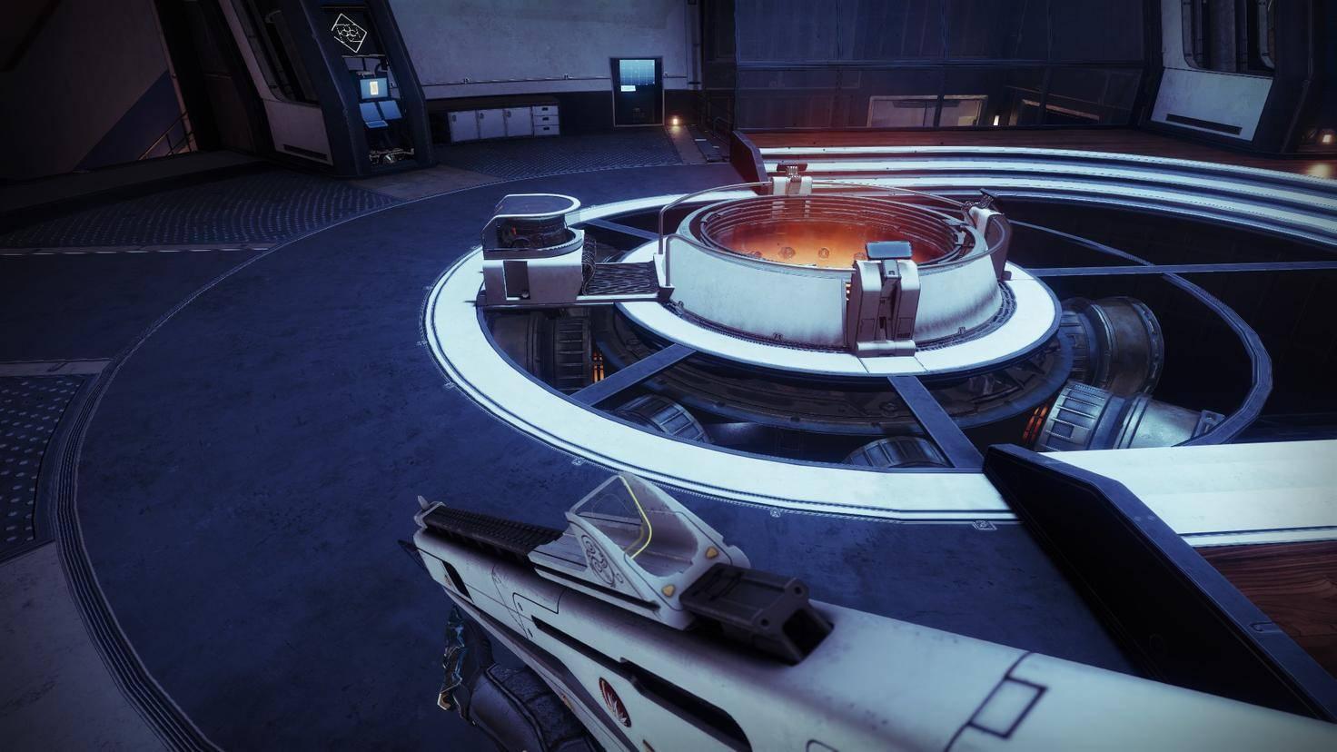 destiny-2-umbral-dekodierer-prisma-umformer