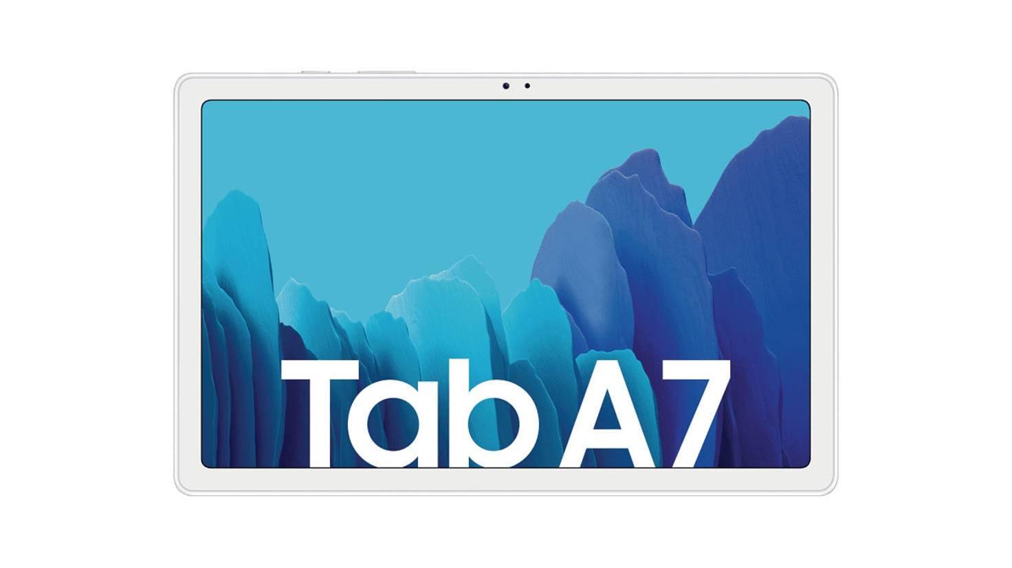 galaxy-tab-a7