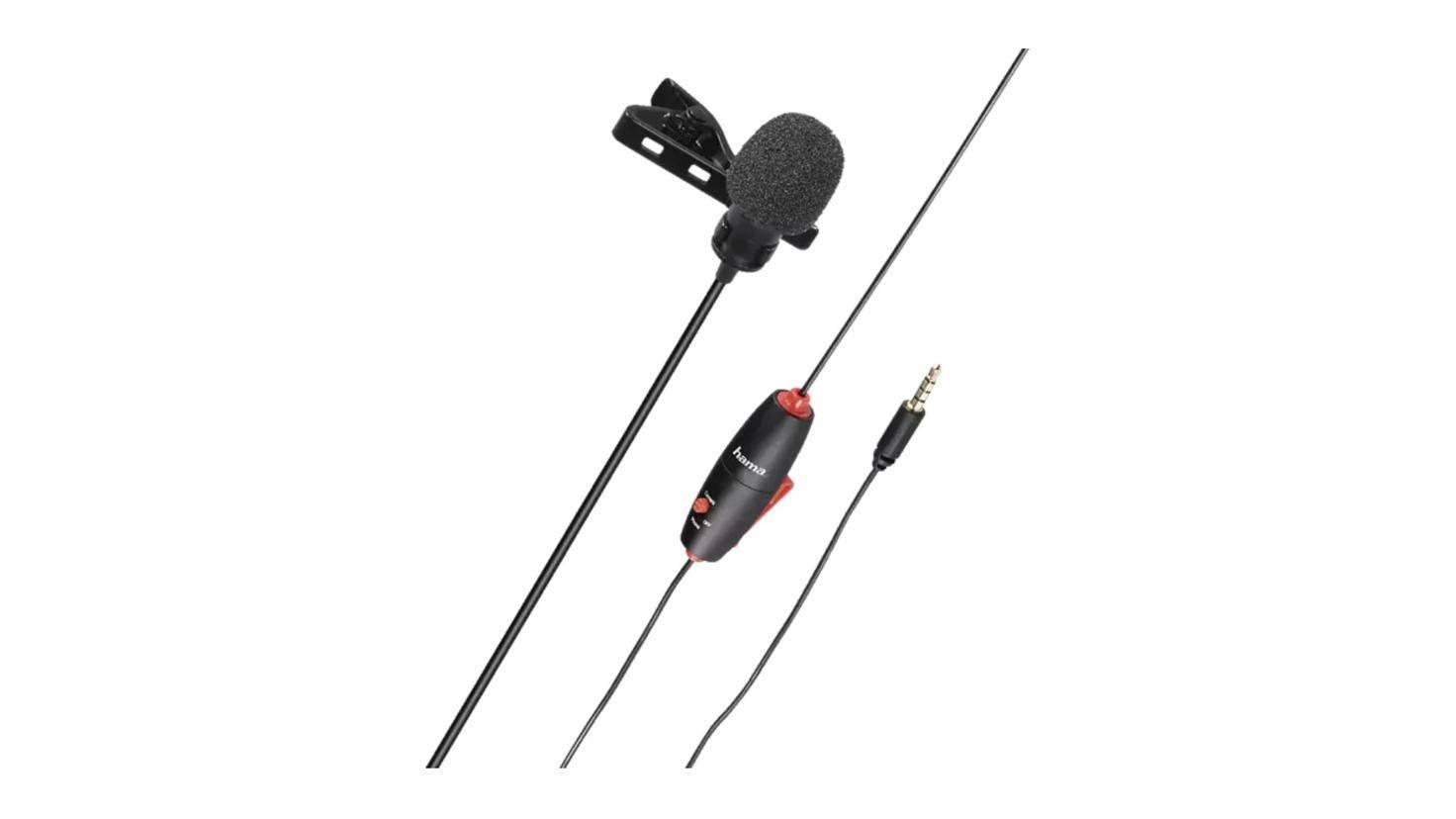hama-smart-lavalier-mikrofon-ansteckmikrofon