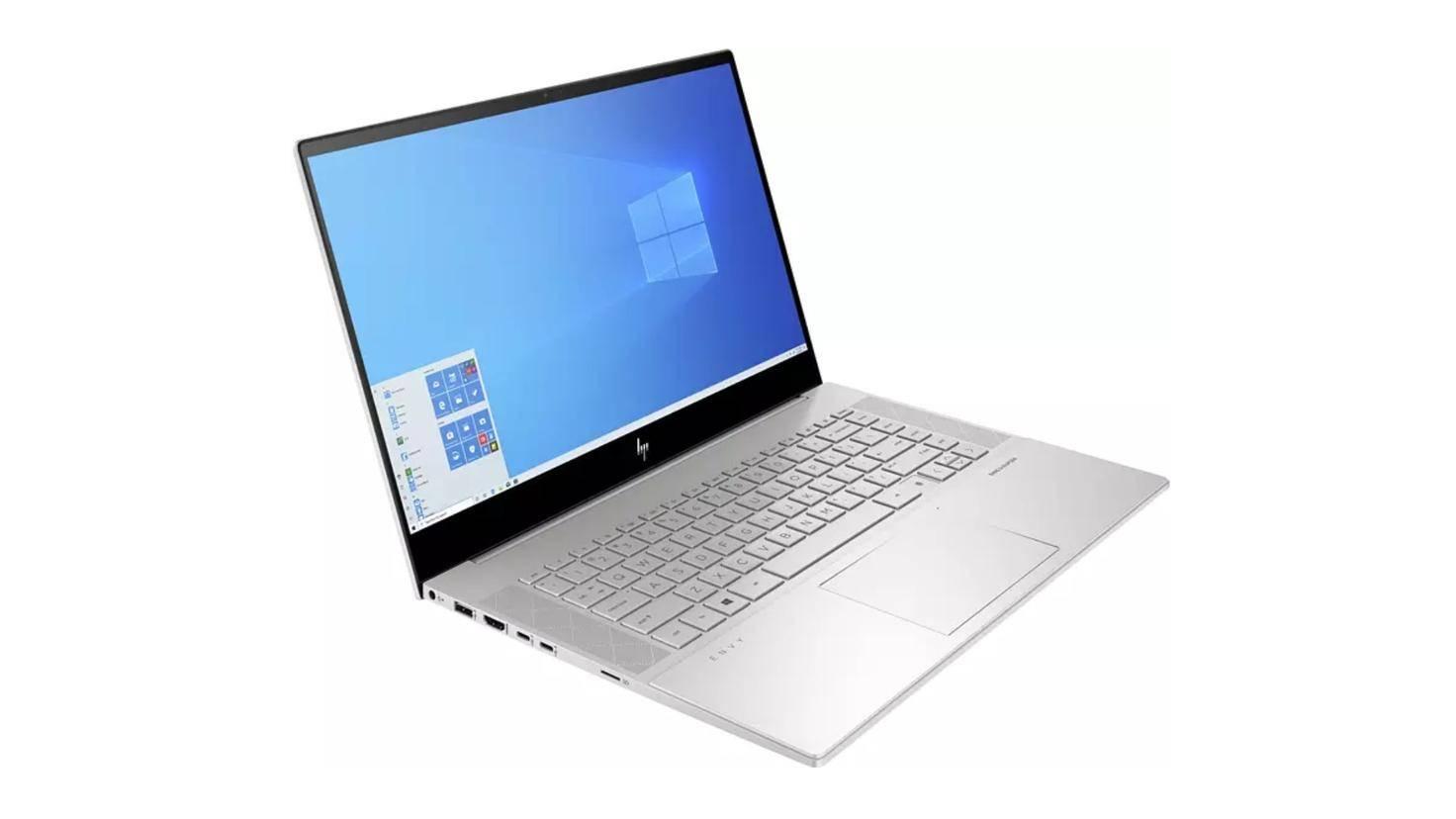 hp-envy-15-laptop-notebook