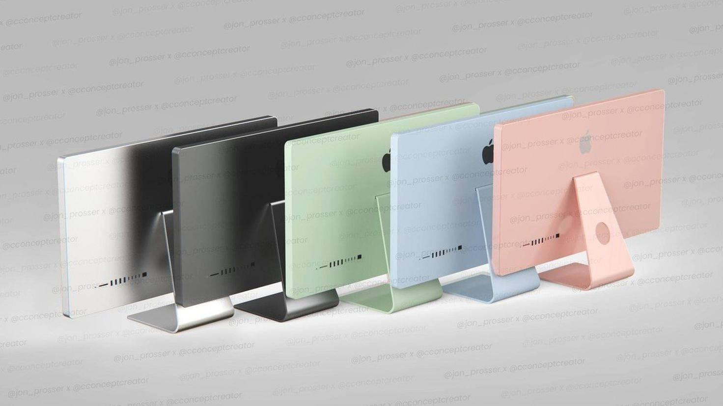 imac-2021-colors