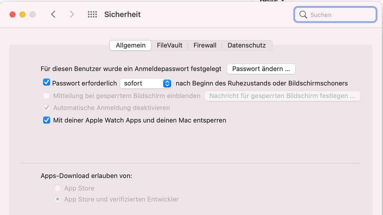 mac-einstellungen-watch