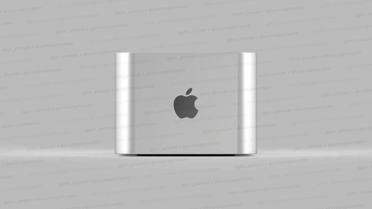 mac-pro-mini-render