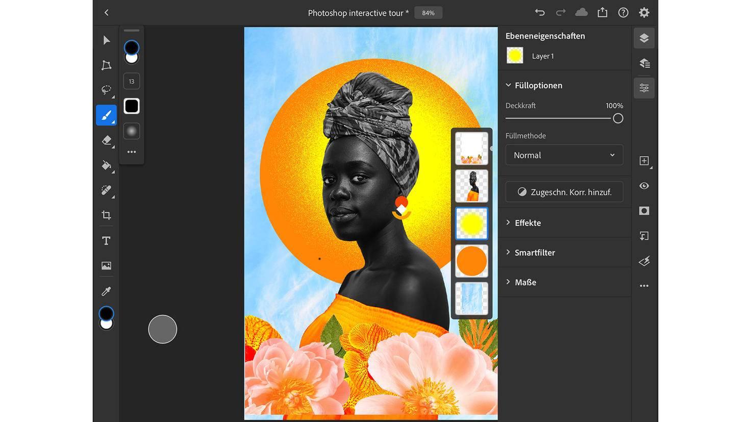 photoshop-ipad-3